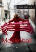 Bokanmeldelse: Maskeball i Strikking og Hekling