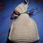 strikke-vaskeklut