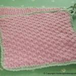 strikking grytekluter perlestrikk