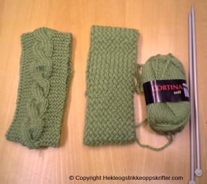 panneband-strikk-5
