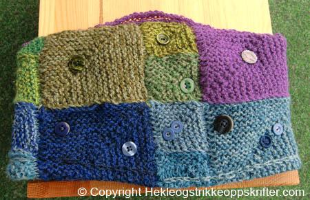 strikket-tekanne-hette