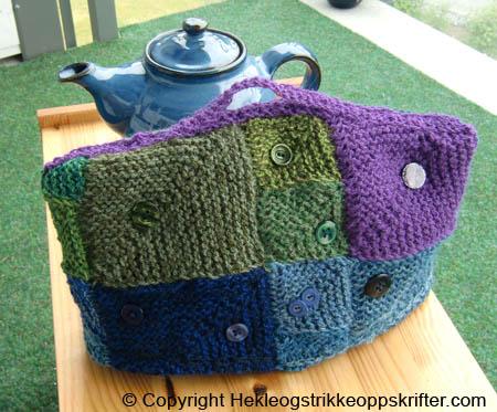 strikking-av-tekannehette