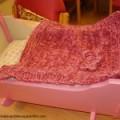strikket-dukketeppe
