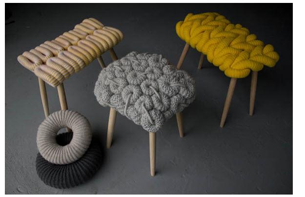 strikkede-krakker