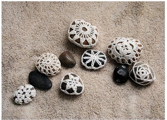 strikket-steiner