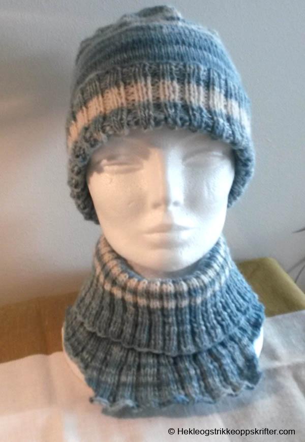 strikket-lue-og-hals