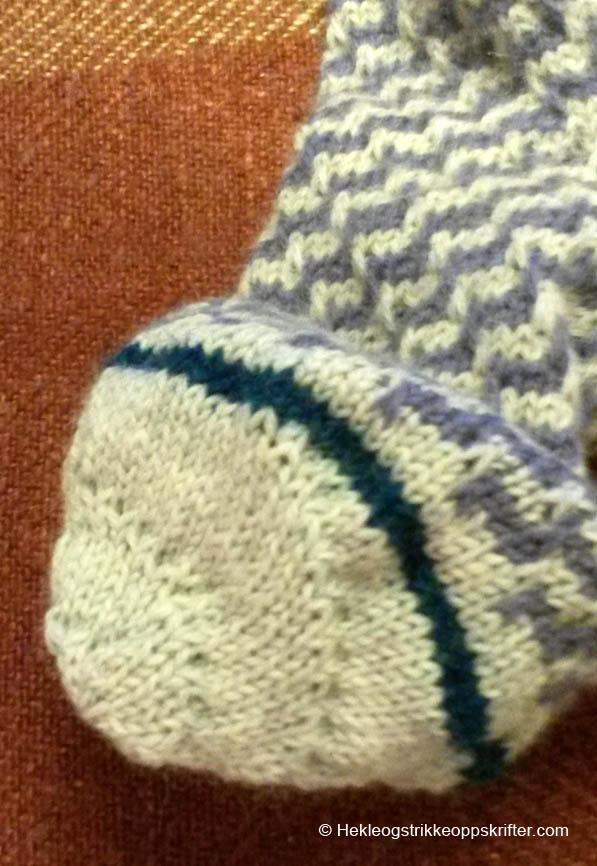 sokker-3