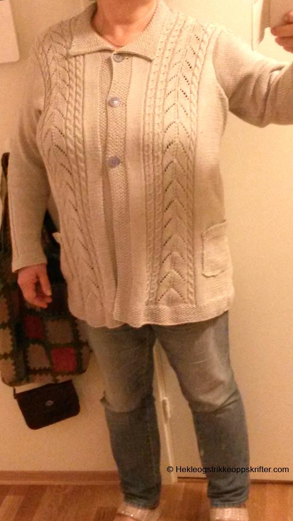strikket-jakke-3