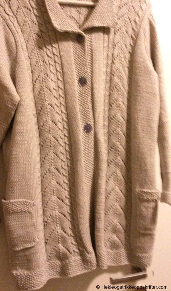 strikket-jakke-4