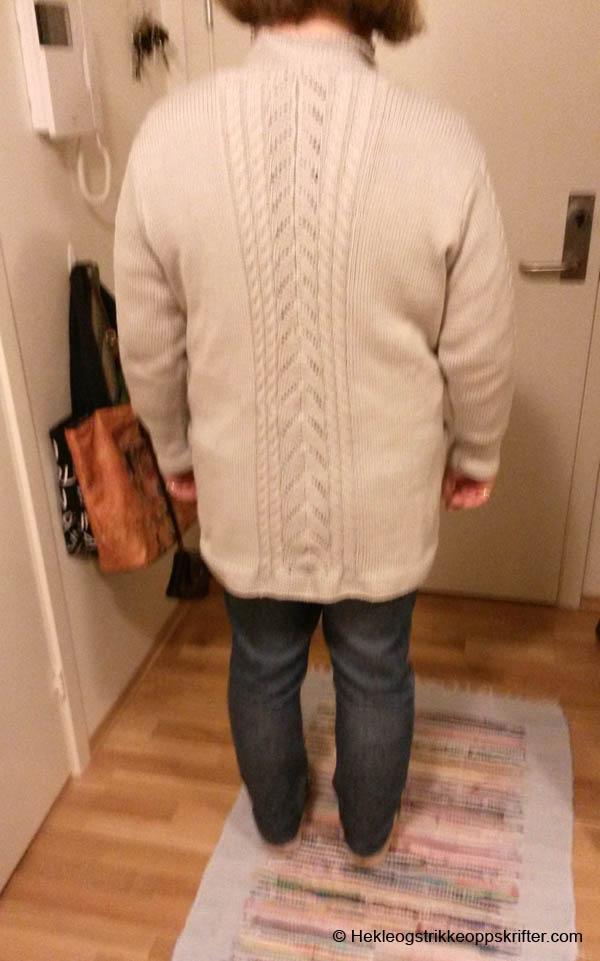 strikket-jakke-5